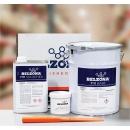 Belzona 7111 (Industrial Grade)