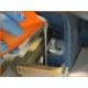 Belzona 7111 (Industrial Grade) - купить в Украине по доступной цене