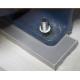 Belzona 7111 (Industrial Grade) - доступная цена