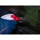 Belzona 8311 (NATO Fluid) - купить в Украине по доступной цене