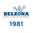 Belzona 1981 (SuperWrap II)