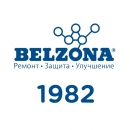 Belzona 1982 (SuperWrap II)