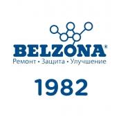 Belzona 1982 (SuperWrap II)