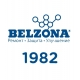 Belzona 1982 (SuperWrap II) - купить в Украине