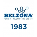 Belzona 1983 (SuperWrap II)
