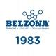 Belzona 1983 (SuperWrap II) - купить в Украине