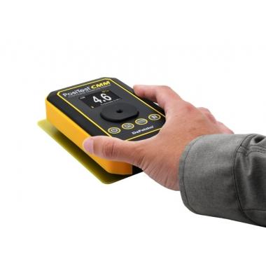 Измеритель влажности бетона PosiTest CMM - купить в Украине по доступной цене