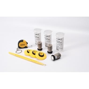 Измеритель влажности бетона PosiTector CMM IS - доступная цена