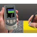 Датчик FNDS для толщиномера PosiTector 6000
