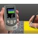 Датчик FNDS для толщиномера PosiTector 6000  - купить в Украине