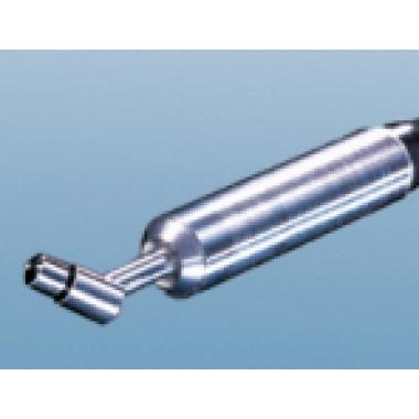 Электронный толщиномер покрытий DeFelsko PosiTector 6000 - доступная цена