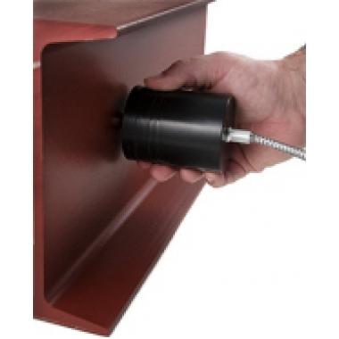 Электронный толщиномер покрытий DeFelsko PosiTector 6000 - купить по доступной цене