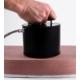 Электронный толщиномер покрытий DeFelsko PosiTector 6000 - купить в Украине по выгодной цене
