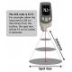 Безконтактный инфракрасный термометр PosiTector IRT - доступная цена
