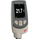 Безконтактный инфракрасный термометр PosiTector IRT