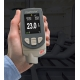 Безконтактный инфракрасный термометр PosiTector IRT - купить в Украине