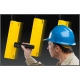 Бесконтактный толщиномер покрытий DeFelsko PosiTector Powder Checker - купить в Украине по доступной цене