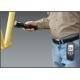 Бесконтактный толщиномер покрытий DeFelsko PosiTector Powder Checker - доступная цена