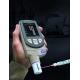 PosiTector SST измеритель загрязнённости солями - купить в Украине по доступной цене