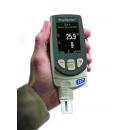 PosiTector SST измеритель загрязнённости солями