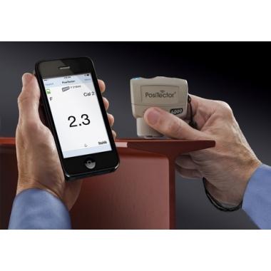 Беспроводные датчики PosiTector SmartLink - доступная цена