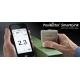 Беспроводные датчики PosiTector SmartLink - купить в Украине по доступной цене