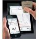 Беспроводные датчики PosiTector SmartLink - купить в Украине