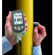 Ультразвуковой толщиномер DeFelsko PosiTector UTG - купить по доступной цене
