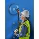 Прибор для контроля герметичности PosiTest Air - доступная цена