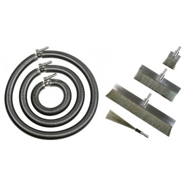 Электроискровой дефектоскоп PosiTest High voltage Holiday Detector - купить по выгодной цене