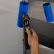 PosiTest PC Бесконтактный толщиномер покрытий для измерения неотвержденного порошкового покрытия - купить в Украине