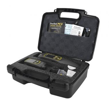 PosiTest PC Бесконтактный толщиномер покрытий для измерения неотвержденного порошкового покрытия - доступная цена
