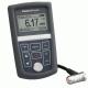 Ультразвуковой толщиномер ElektroPhysik Minitest 420/430/440 - купить в Украине