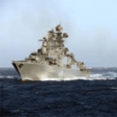 Подшипники для военно-морского флота и морской пограничной службы