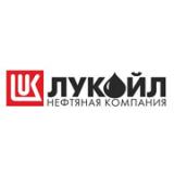 «ЛУКОЙЛ-Украина»