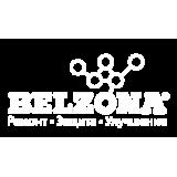 Материалы Belzona - Пищевая промышленность