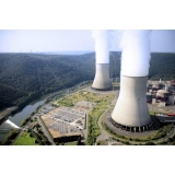 Средства и методы контроля технологического оборудования радиационно- и ядерно опасных объектов