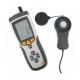 Люксметр цифровой TQC LU8500 - купить в Украине