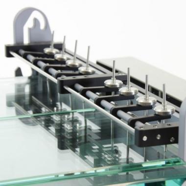 Инструмент для определения времени высыхания красок TQC AB3500 - доступная цена