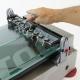 Инструмент для определения времени высыхания красок TQC AB3500 - купить в Украине