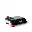 Регистратор времени высыхания покритий TQC  AB3600