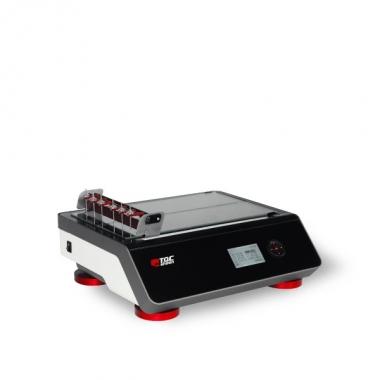 Регистратор времени высыхания покритий TQC  AB3600  - купить в Украине