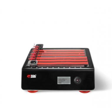 Регистратор времени высыхания покритий TQC  AB3600  - цена в Украине