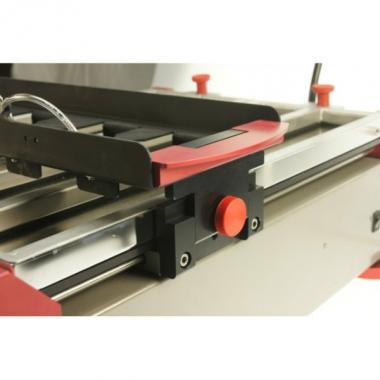 Прибор для измерения стойкости покрытия к истиранию TQC AB5000  - купить в Украине по доступной цене