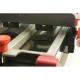 Прибор для измерения стойкости покрытия к истиранию TQC AB5000  - доступная цена