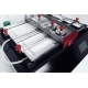 Прибор для измерения стойкости покрытия к истиранию TQC AB6000  - купить в Украине