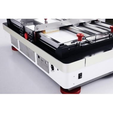Прибор для измерения стойкости покрытия к истиранию TQC AB6000  - купить в Украине по доступной цене