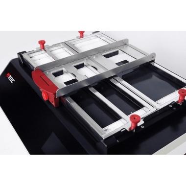 Прибор для измерения стойкости покрытия к истиранию TQC AB6000  - доступная цена