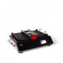 Прибор для измерения стойкости покрытия к истиранию TQC AB6000