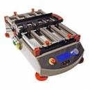 Прибор для измерения стойкости покрытия к истиранию TQC AB5000